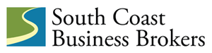 South Coast Business Brokers