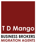 TD Mango Business Brokers Pty Ltd