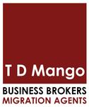 TD Mango Business Brokers Pty Ltd