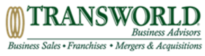 Transworld Business Advisors Melbourne Inner East