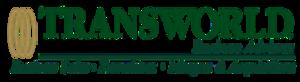 Transworld Business Advisors Melbourne Inner East