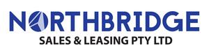 Northbridge Sales & Leasing Pty Ltd