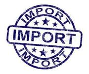 AMZ Importing Alliance