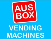 AusBox Group