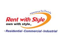 Rent with Style