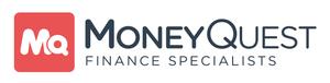 MoneyQuest
