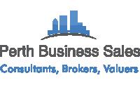 Perth Business Sales
