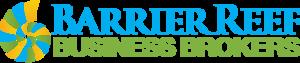Barrier Reef Business Brokers