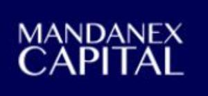 Mandanex Capital