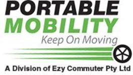Portable Mobility