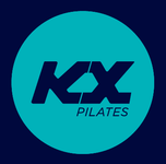 KX Pilates Franchising Pty Ltd