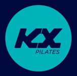 Kx Pilates Franchising Pty Ltd