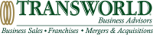 Transworld Business Advisors - Adelaide