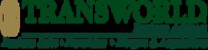 Transworld Business Advisors - Parramatta