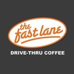 The Fast Lane Drive-Thru Coffee