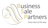 Business Sale Partners | Melbourne
