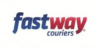 Fastway Couriers (Brisbane)
