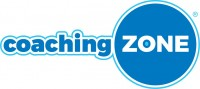 Coaching Zone Group Personal Training