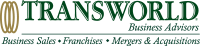 Transworld Business Advisors - Sydney Cbd South