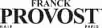 Franck Provost Australia