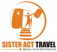 Sister Act Travel