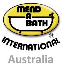 Mend A Bath