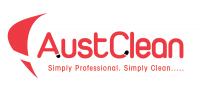 Austclean Group