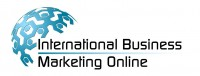 International Business Marketing Online Pty Ltd