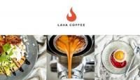 Lava Coffee