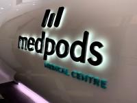 Medpods Medical Centre Franchise