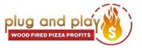 The Plug and Play Pizza Trailer