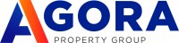 AGORA Property Group