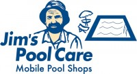 Jim's Pool Care - Central Coast and Newcastle