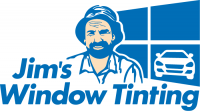 Jim's Window Tinting - VIC