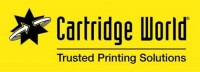 Cartridge World Queensland