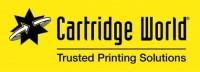 Cartridge World Queensland