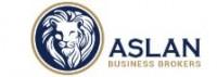 Aslan Business Brokers