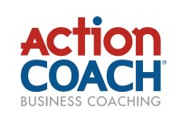 ActionCOACH Southern Africa