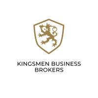 Kingsmen Business Brokers
