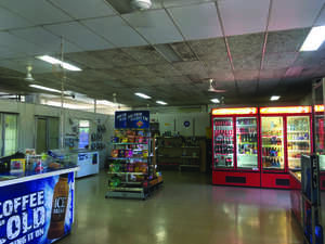 Leasehold Convenience Store/takeaway In Holiday Location - Hay Point, Queensland
