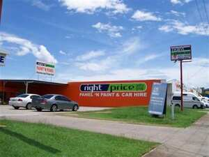 Right Price Auto Group Cairns For Sale