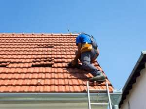 Acrylic Roof Coatings Manufacturer And Roof Restorations For Sale #5100inb