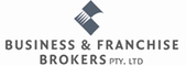 Business & Franchise Brokers Pty Ltd