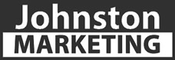 Johnston Marketing