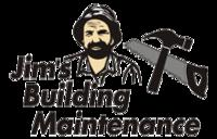 Jim\'s Building Maintenance
