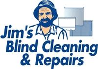 Jim\'s Blind Cleaning & Repairs