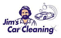 Jim\'s Car Cleaning