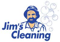 Jim\'s Cleaning - Domestic and Commercial