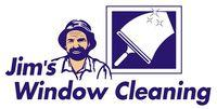 Jim\'s Windows and Pressure Cleaning