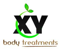 XY Body Treatments